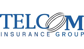 Telcom Insurance Group